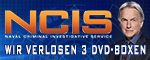 NCIS - Staffel 16
