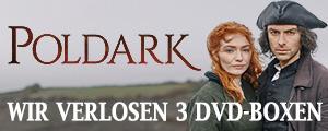 Poldark - Staffel 5