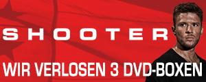 Shooter - Staffel 2