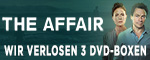 The Affair - Staffel 5