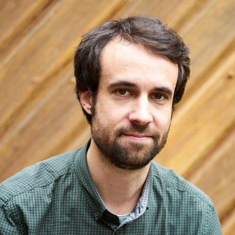 Bastian Knümann