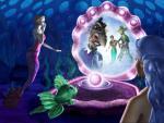 Mermaidia (Folge 7) – © SuperRTL