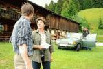 Um Leben und Tod – Teil 2: Umkämpftes Glück (Staffel 5, Folge 2b) – © ORF2