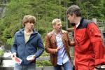 Falsche Fährte (Staffel 2, Folge 4) – © ZDF