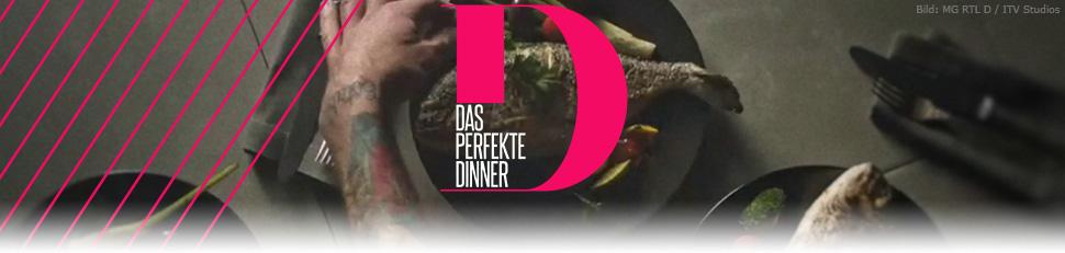 Perfektes Dinner Forum