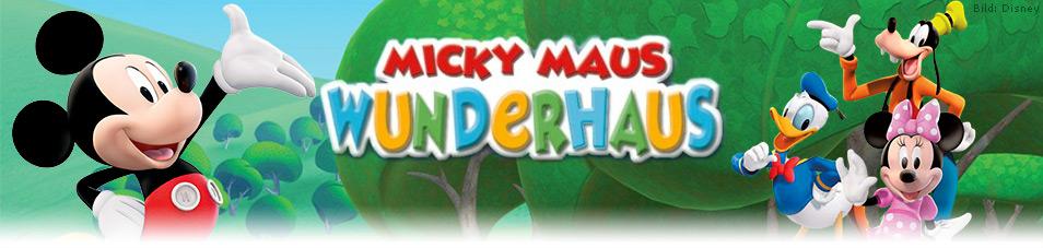 www.micky maus wunderhaus