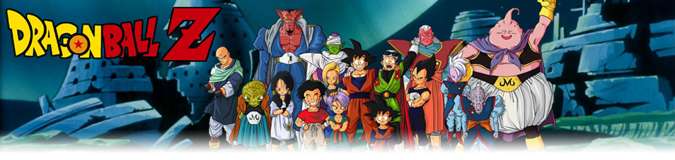 dragonball z download deutsch kostenlos