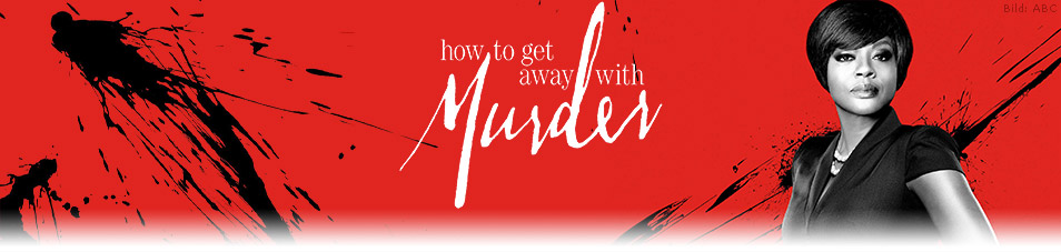 htgawm how to get away with murder tv serie. Black Bedroom Furniture Sets. Home Design Ideas