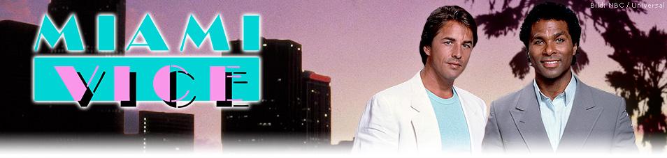 Miami Vice Letzte Folge