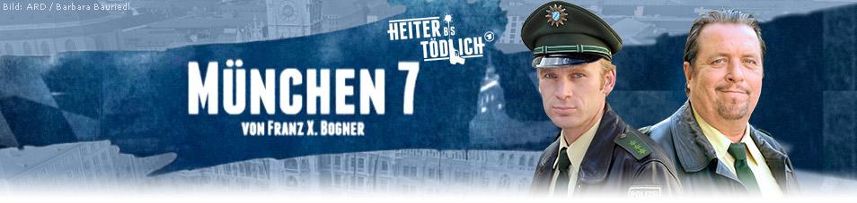 München 7