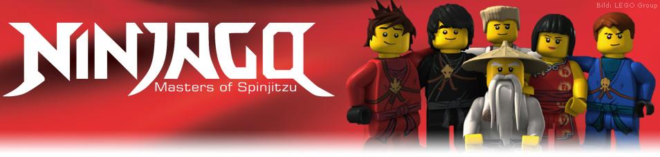 lego ninjago das jahr der schlangen spiele kostenlos