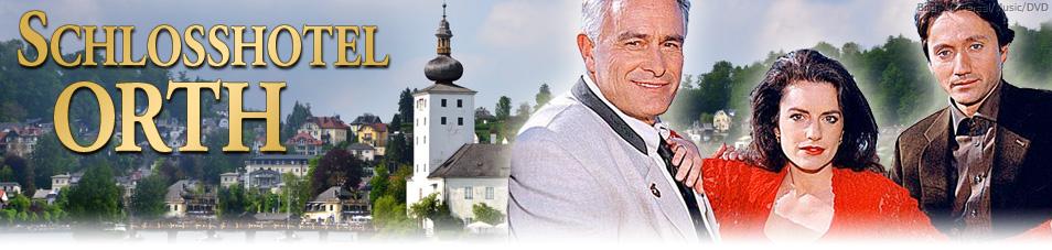 Schlosshotel Orth Online Schauen