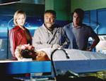 Ein fliegender Beweis (Staffel 2, Folge 5) – © RTL