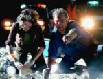 Lebendig begraben (Staffel 1, Folge 3) – © RTL
