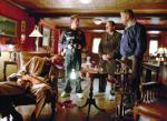 Meisterdetektive (Staffel 5, Folge 11) – © SF2
