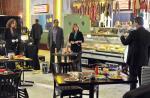 Abschied für immer (Staffel 5, Folge 25) – © ORF1