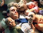 Puppenmord (Staffel 2, Folge 9) – © Vox