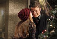 Das Geheimnis des Weihnachtsmanns (Staffel 5, Folge 9) – © kabel eins