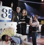So viele Verbrechen (Staffel 12, Folge 8) – © RTL