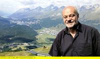 In Europa: Bahnträume zwischen Mittelmeer und Polarkreis – © SWR Fernsehen