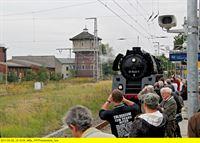 Mit Volldampf durch Deutschland (2) (Folge 734) – © SWR Fernsehen
