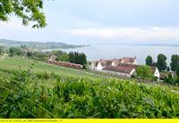 Schienenkreuzfahrt Bodensee – Bahngeschichten am Schwäbischen Meer (Folge 794) – © SWR Fernsehen
