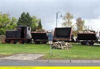 Werksverkehr und Ausflugszügle – Feldbahnen im Südwesten (Folge 787) – © SWR Fernsehen