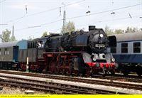Zuckersusi & Strampelbahn – 35 Jahre Kranichstein (Folge 746) – © SWR Fernsehen