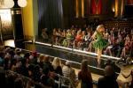 Fashion-Week (Staffel 2, Folge 5) – © ProSieben