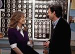 Liebesbrief im Aufzug (Staffel 5, Folge 19) – © SF2