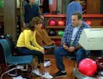 Der Bowlingkrieg (Staffel 2, Folge 11) – © RTL II