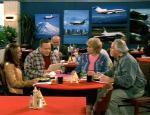 Familientreffen (Staffel 3, Folge 21) – © RTL II