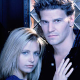 Buffy Im Bann Der Dämonen