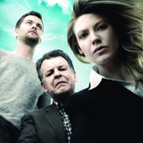 Fringe – Grenzfälle des FBI (Deutsche Fassung)