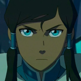 avatar die legende von korra
