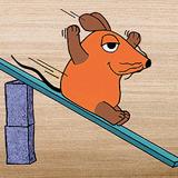 Die Sendung mit der Maus Logo Cover  – © WDR