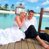 Vox Now Vier Hochzeiten Und Eine Traumreise