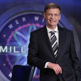 Wer wird Millionär? Logo Cover  – © RTL