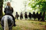Die Ritter von Medhir (Staffel 2, Folge 12) – © SuperRTL