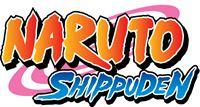NARUTO SHIPPUDEN - Logo – © 2002 MASASHI KISHIMOTO / 2007 SHIPPUDEN All Rights Reserved.