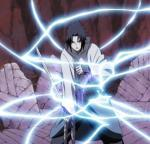 Kommt Sasuke zurück? (Staffel 2, Folge 20) – © RTL II