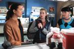 Käufer und Verkäufer (Staffel 10, Folge 8) – © Sat.1