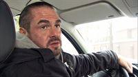 <b>Carsten Stahl</b> - privatdetektive-im-einsatz-alltag-auf-bewaehrung-die-1