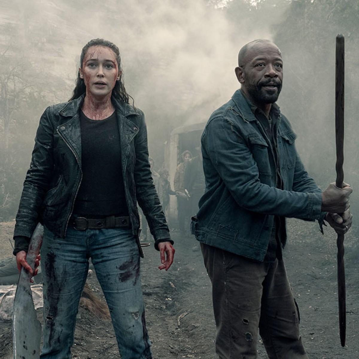 Wann Kommt Supernatural Staffel 10 Auf Deutsch