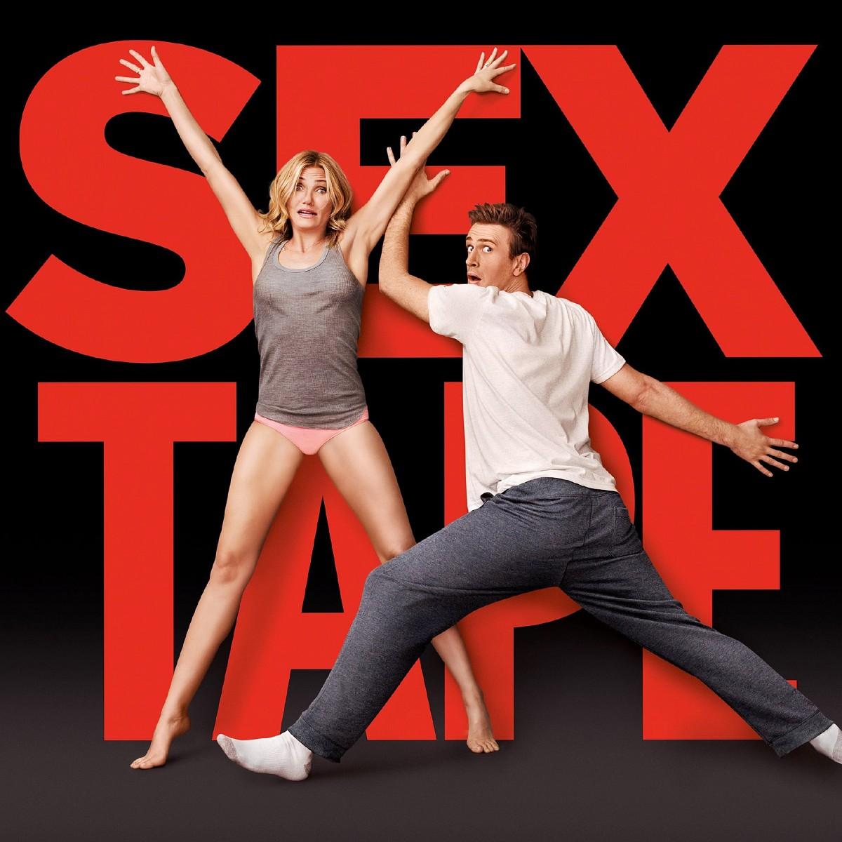 Sexkomodien Statt Winnetou Vox Andert Programm American Pie Und Sex Tape Am Samstagabend Tv Wunschliste