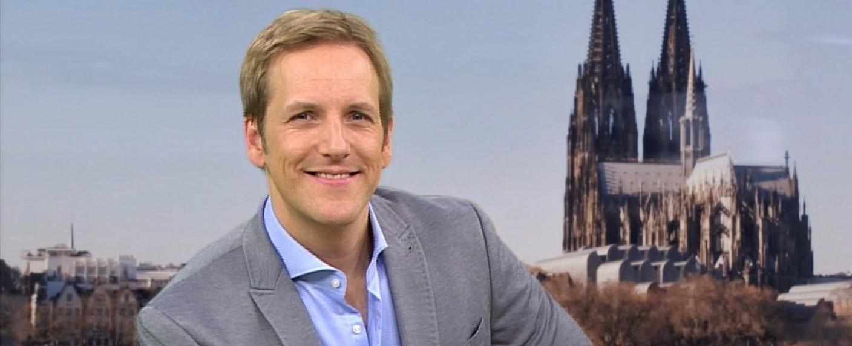 Jan Hahn Schließt Exklusivvertrag Mit Rtl Einsatz Als