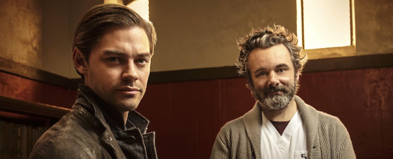 Trailer Zu Neuen Fox Serien Prodigal Son Und Almost Family Zwei Ausserst Unterschiedliche Familiendramen Fur Den Herbst Tv Wunschliste