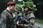 Wehrlos (Staffel 31, Folge 13) – © ZDF