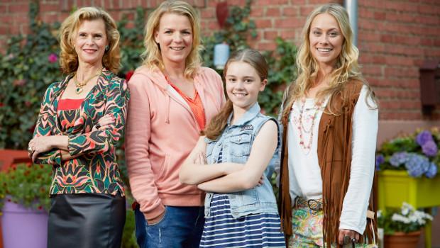 Tv Now Beste Schwestern