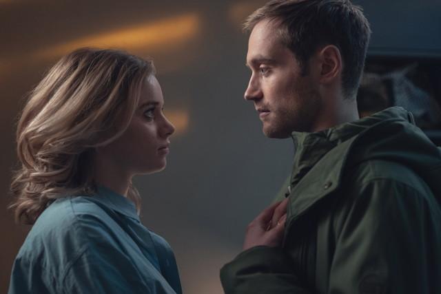 Finden Mia (Luna Wedler) und Jasper (Adrian Julius Tillmann) wieder zusammen?